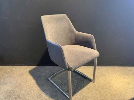 chaise-tendance-design-danjouboda