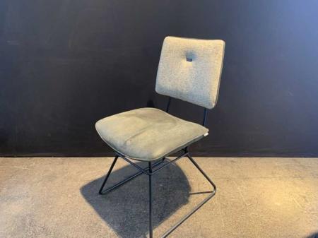 chaise-tendance-vert-scandinave-danjouboda
