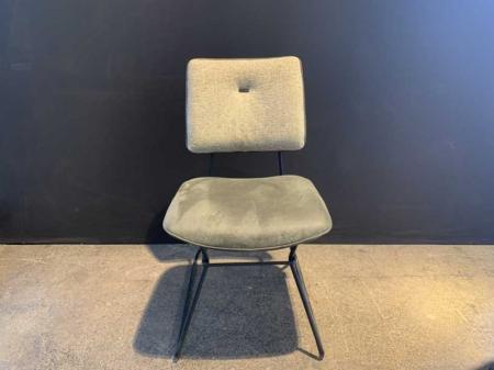 chaise-vert-scandinave-danjouboda