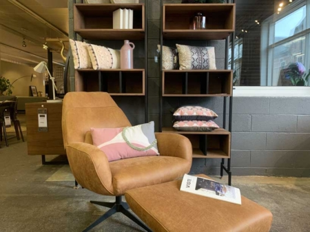 fauteuil-effet-cuir-tendance-danjouboda