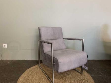 fauteuil-gris-tendance-danjouboda