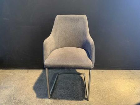 fauteuil-gris-tendance-design-danjouboda