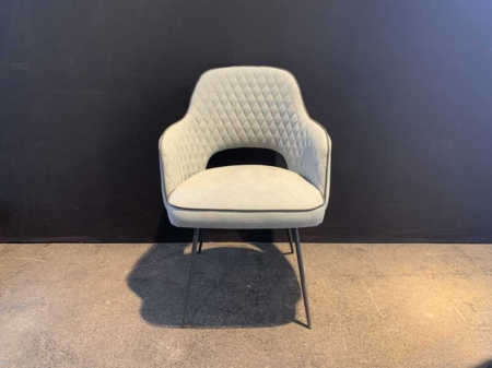 fauteuil-matelassé-design-tendance-danjouboda