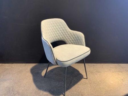 fauteuil-menthe-design-tendance-danjouboda
