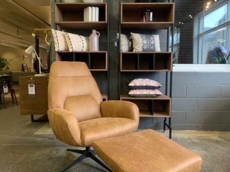 fauteuil-tendance-effet-cuir-tendance-danjouboda