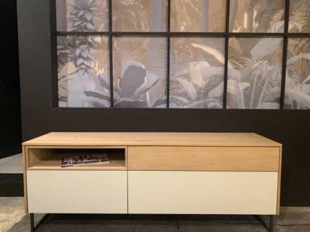 meuble-tv-bois-blanc-scandinave-design-danjouboda