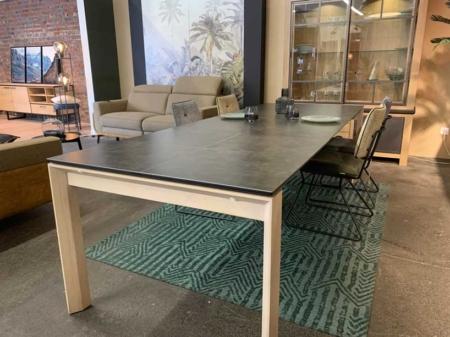 table-a-allonge-tendance-designceramique-bois-danjou-boda