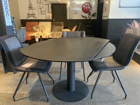 table-allonges-ronde-ceramique-design-danjouboda