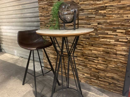table-bar-ronde-ceramique-design-danjouboda