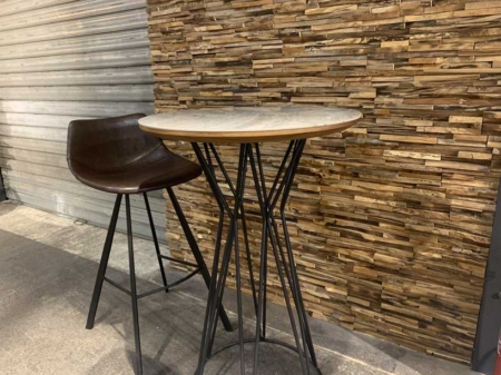 table-bar-ronde-ceramique-pied-design-danjouboda