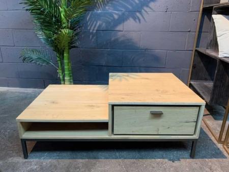 table-basse-bois-design-tendance-danjou-boda-danjouboda