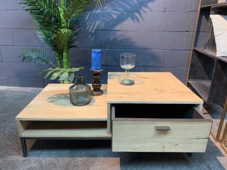 table-basse-bois-design-tendance-danjouboda