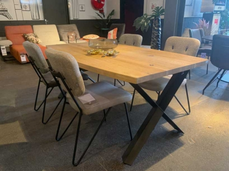 table-bois-metal-tonneau-danjouboda