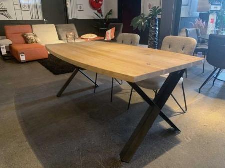 table-industriel-indus-bois-metal-tendance-danjouboda