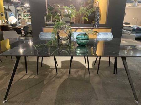 table-marbre-noir-ceramique-design-danjouboda